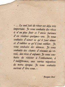 Jacques Brel...Souvenirs... 941442_517902484936620_1940988225_n-227x300