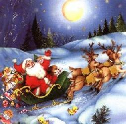 JOYEUX NOËL. dans Bonne année, joyeux Noël. npolescene