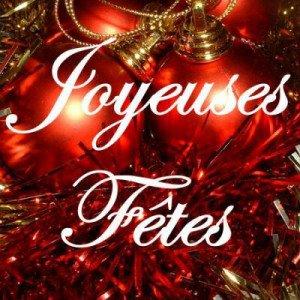 JOYEUSES FÊTES. dans Bonne année, joyeux Noël. 541679_566087070070010_637415164_n-300x300