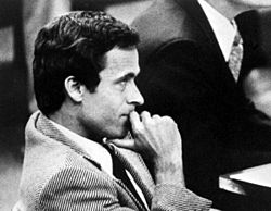250px-Ted_Bundy_in_court